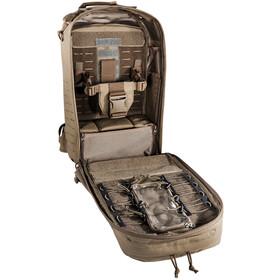 Tasmanian Tiger TT Modular Radio Pack 25l, coyote brown